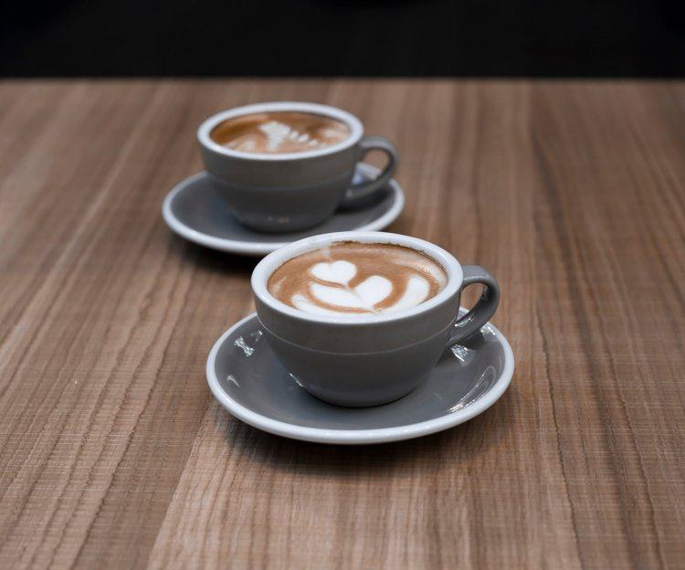 The Ideal coffee Manufacturers under $100