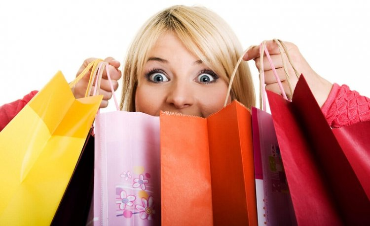 5 Ways on How You can Manipulate Overspending