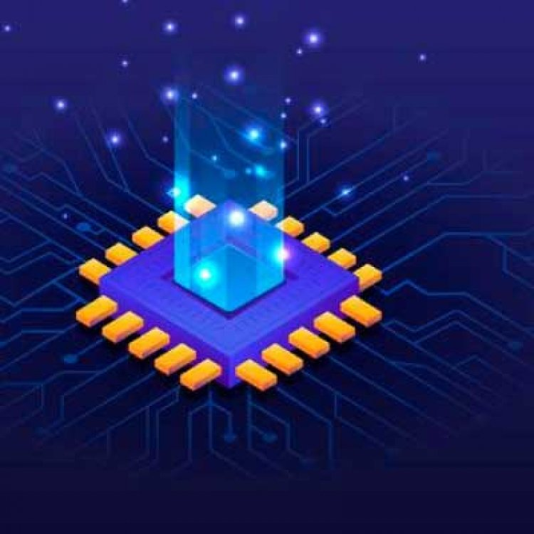 RF Semiconductor Market Global Trends, Market Share, Industry Size, Growth, Opportunities, and Market Forecast 2021-2028