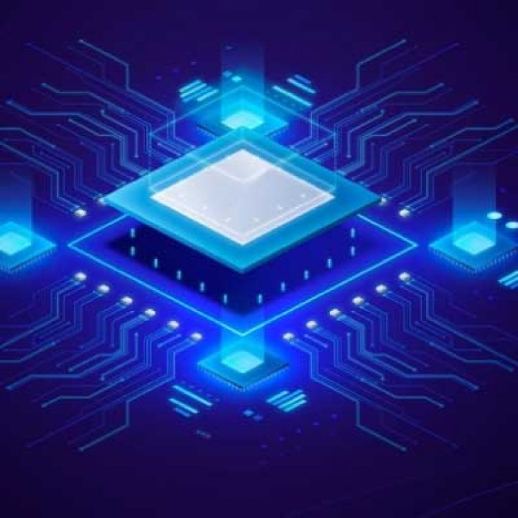 Semiconductor Bonding Market Global Trends, Market Share, Industry Size, Growth, Opportunities, and Market Forecast 2021-2028
